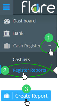 cash-register-report1.jpg