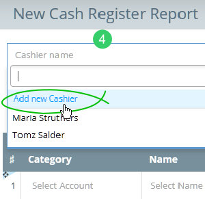 cash-register-report2.jpg