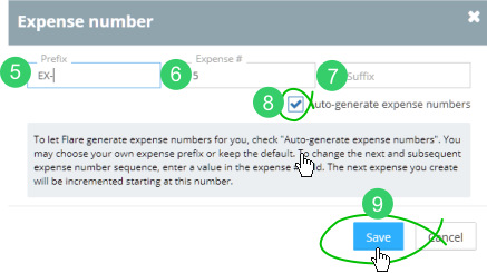 expense-number-settings4.jpg