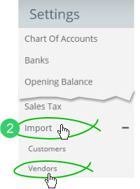 settings-import-vendors.jpg
